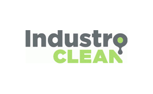 Industroclean Cleaning Equipment