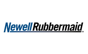 Newell Rubbermail Cleaning Equipment