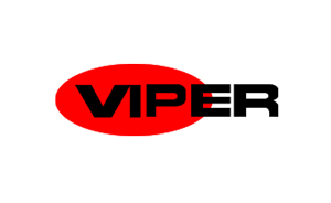 Viper Cleaning Equipment