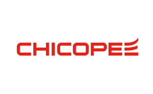 Chicopee Cleaning Equipment