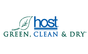 Host Dry Cleaning Equipment