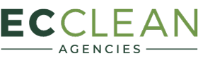 EC Clean Agencies Logo